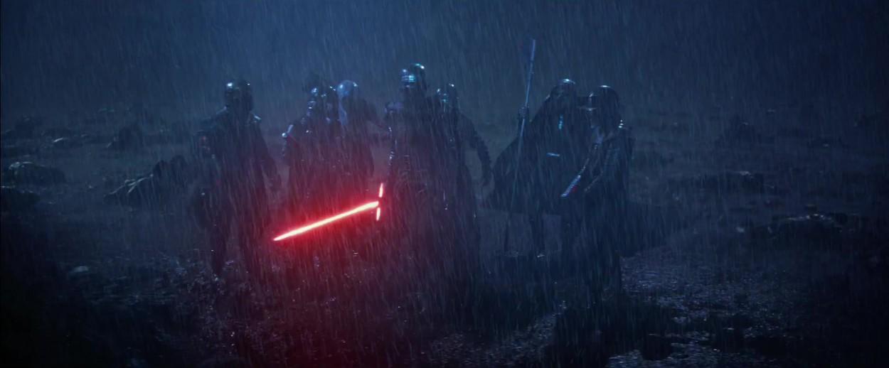 starwars-force-awakens-final-trailer-10