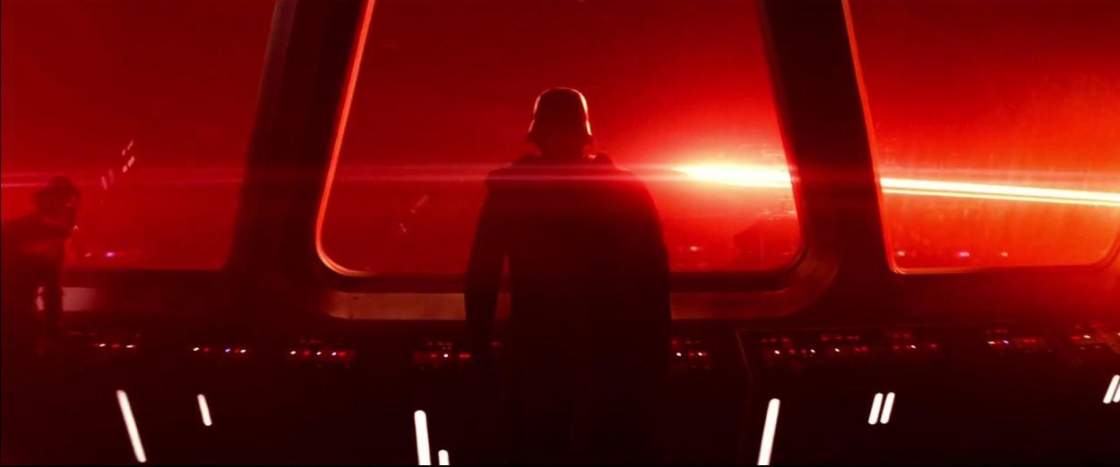 starwars-force-awakens-final-trailer