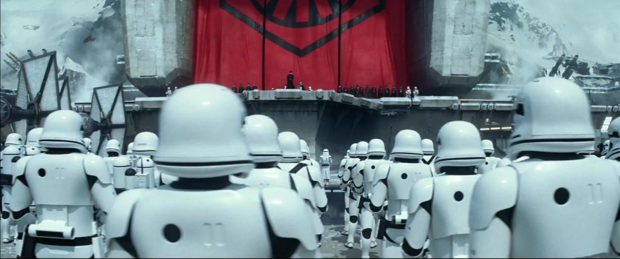 starwars-force-awakens-final-trailer-2