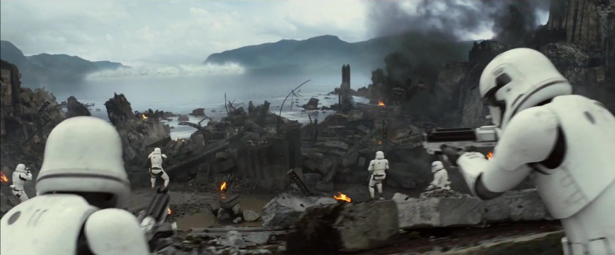 starwars-force-awakens-final-trailer-3