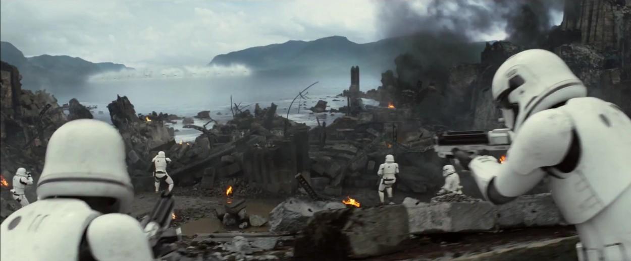starwars-force-awakens-final-trailer-3