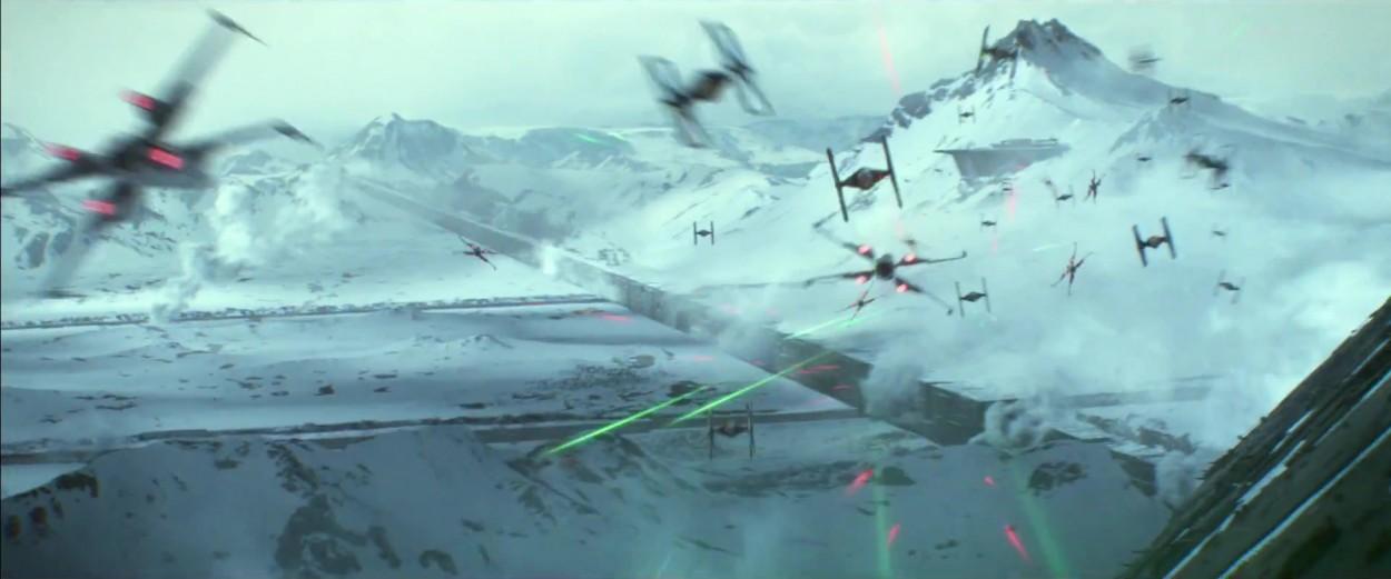 starwars-force-awakens-final-trailer-5