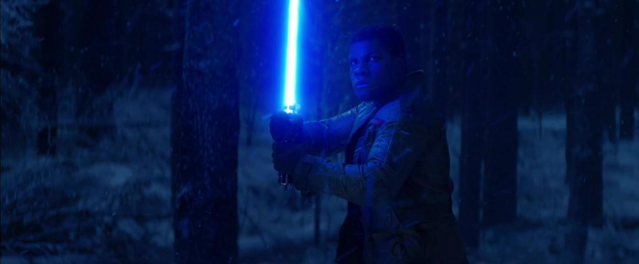 starwars-force-awakens-final-trailer-7