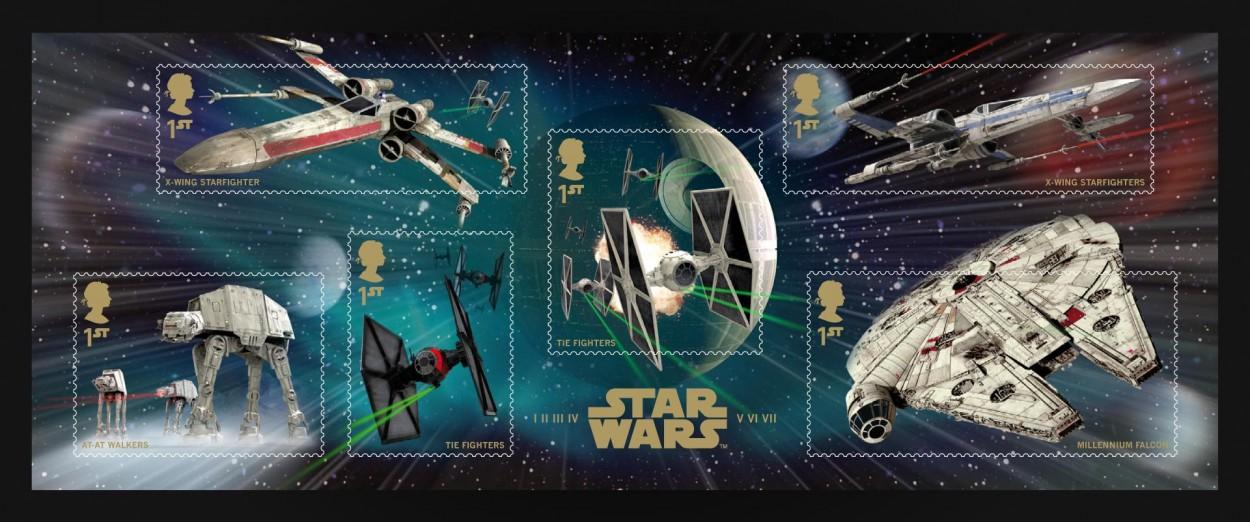 starwars-stamps-vehicles