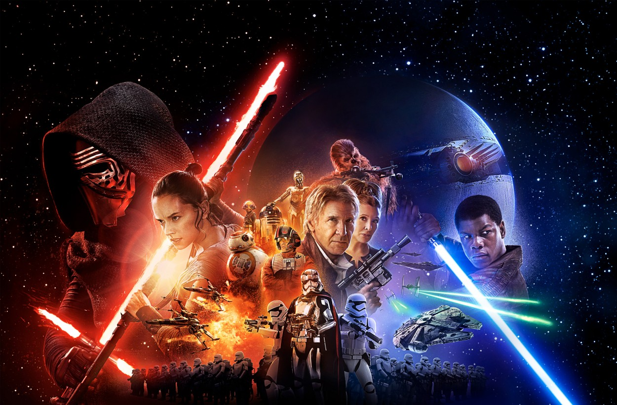 starwars-the-force-awakens-trailer