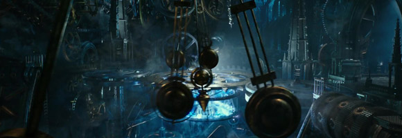 alice-through-the-looking-glass-2015-feature-uk