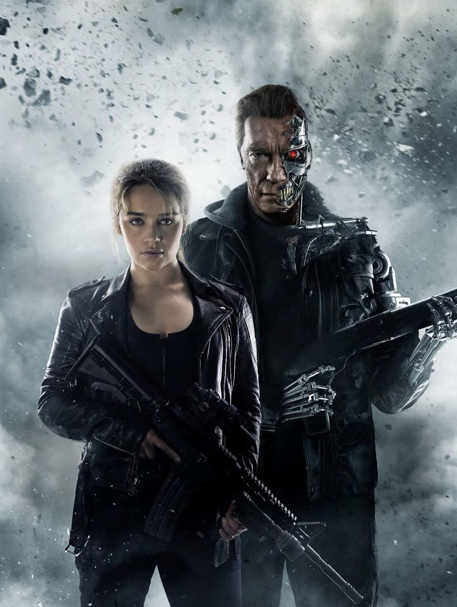 2015-terminator-genisys-film-review-empire