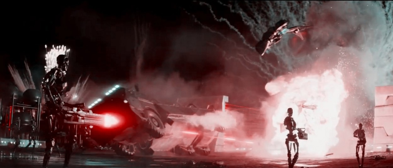 2015-terminator-genisys-uk-film-review