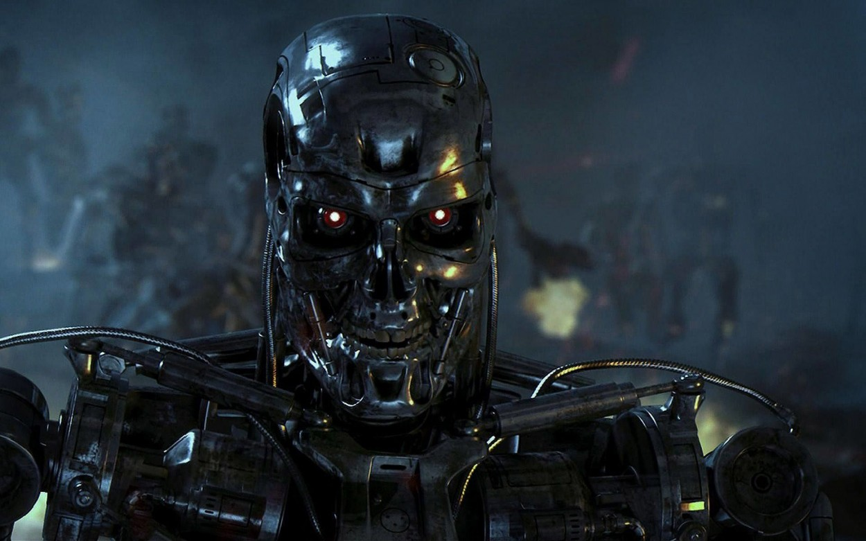 2015-terminator-genisys-uk-movie-review