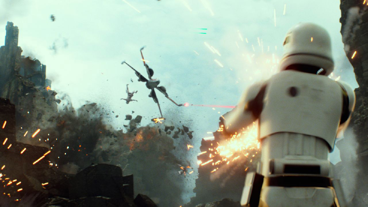 _star-wars-force-awakens-movie-review