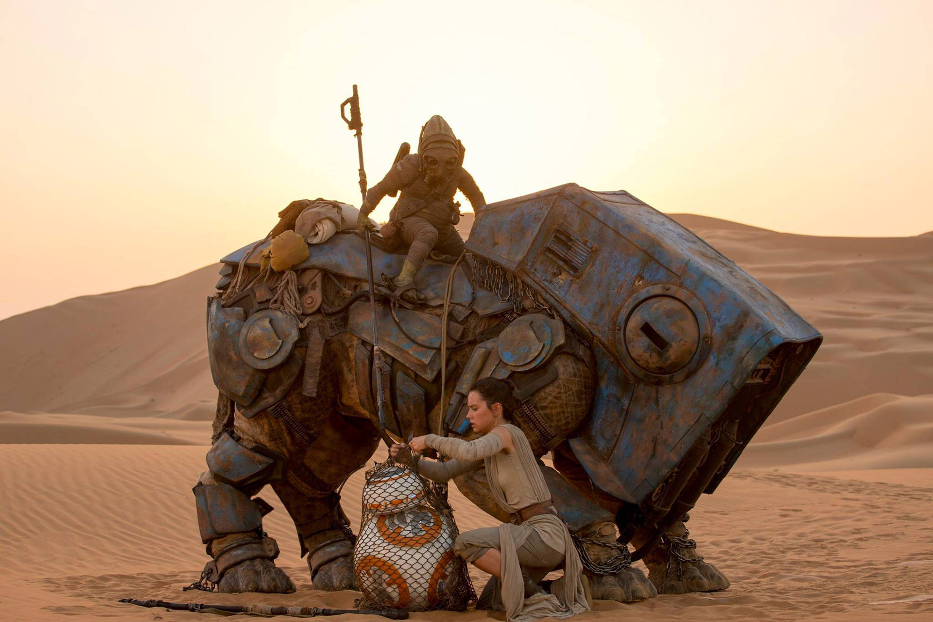 _star-wars-force-awakens-review