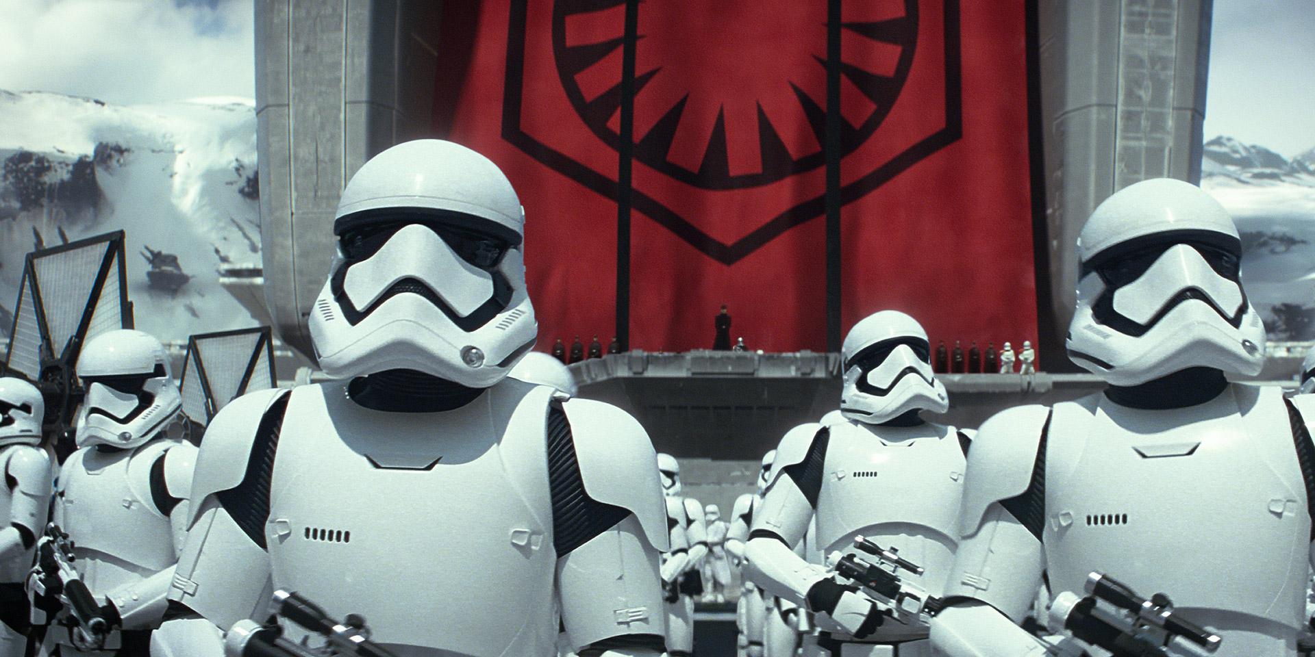 _star-wars-force-awakens