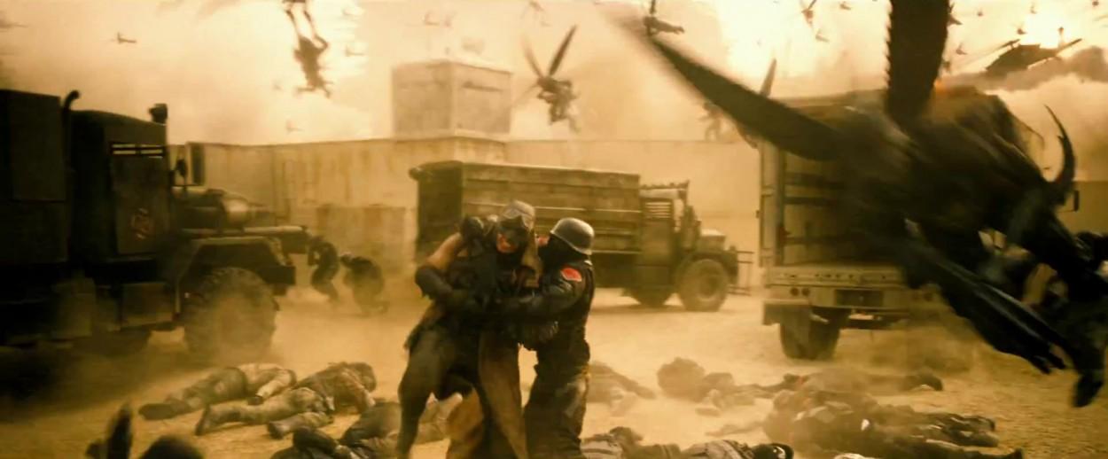 superman-vs-batman-latest-trailer
