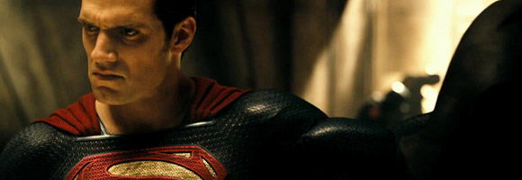 Batman v Superman: Dawn of Justice Latest Trailer