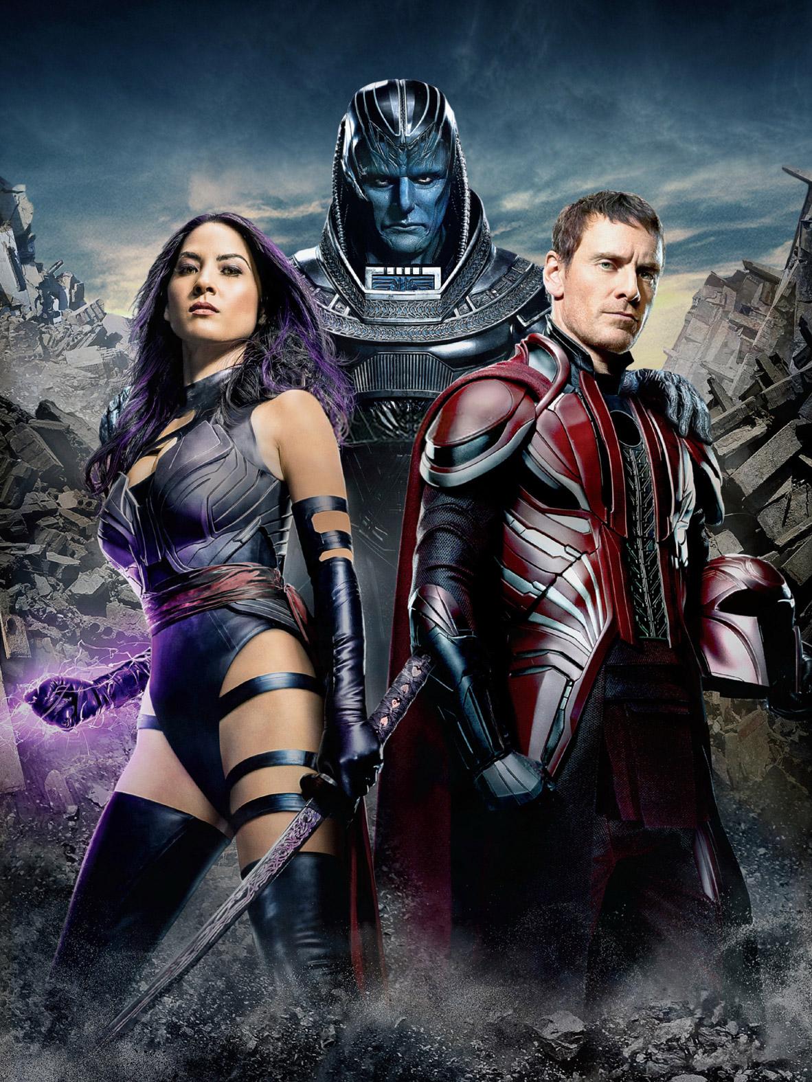 x-men-apocalypse-teaser-poster