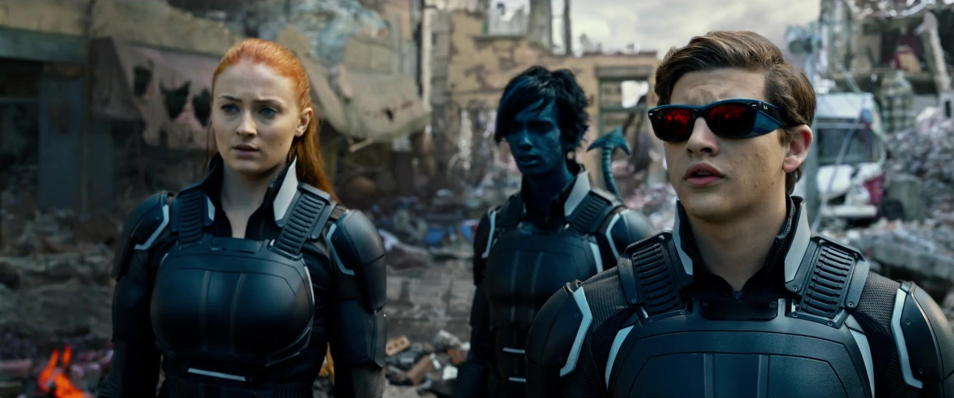 x-men-apocolypse-latest-trailer