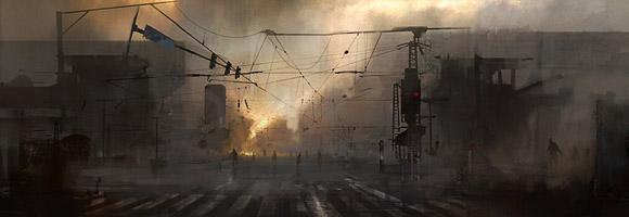 the-art-of-rostislav-zagornov-artist-feature-uk