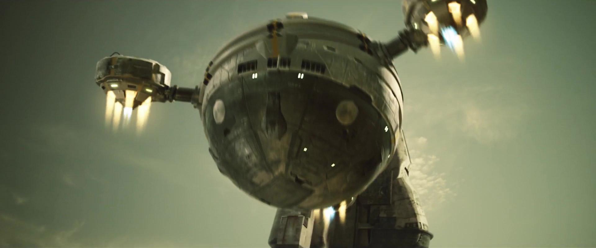 half-life-scifi-movie-trailer