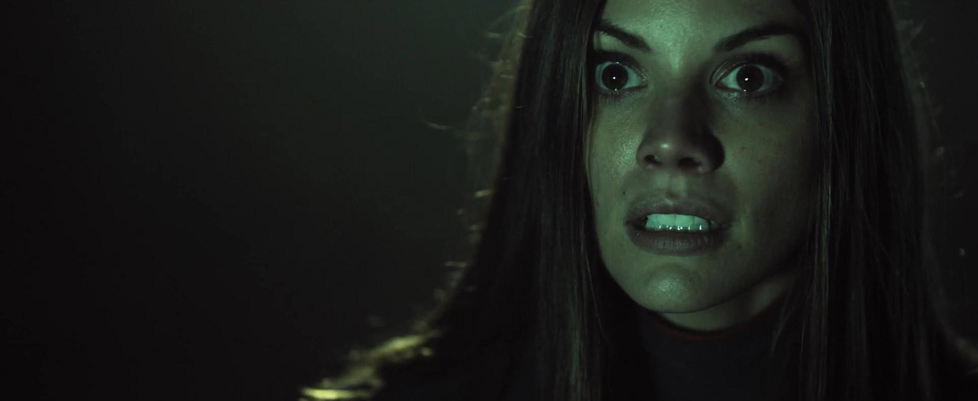 half-life-uk-sci-fi-movie-trailer
