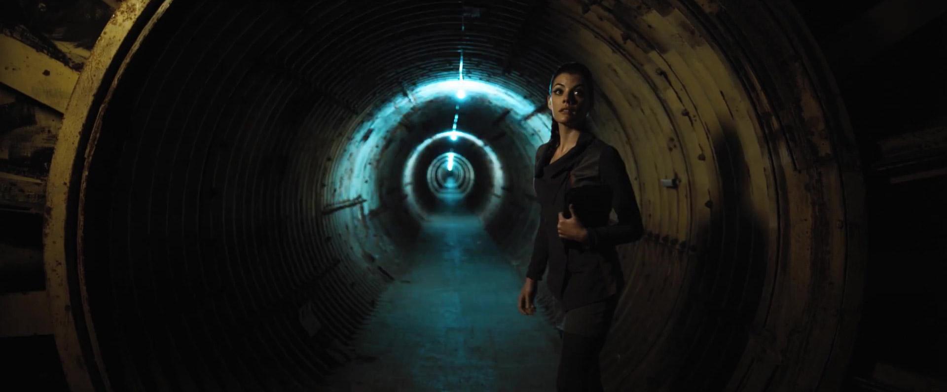 half-life-uk-scifi-movie-trailer