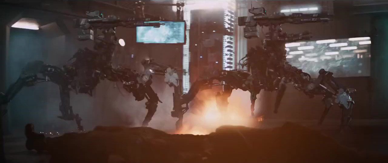 kill-command-cool-uk-trailer-images