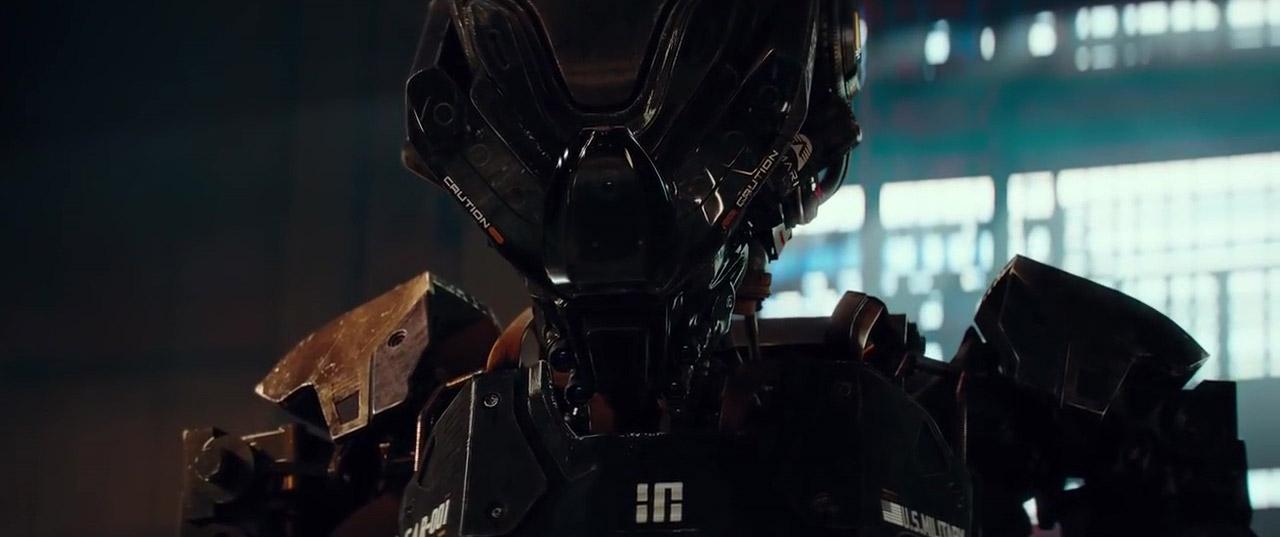 kill-command-sci-fi-movie-uk-trailer