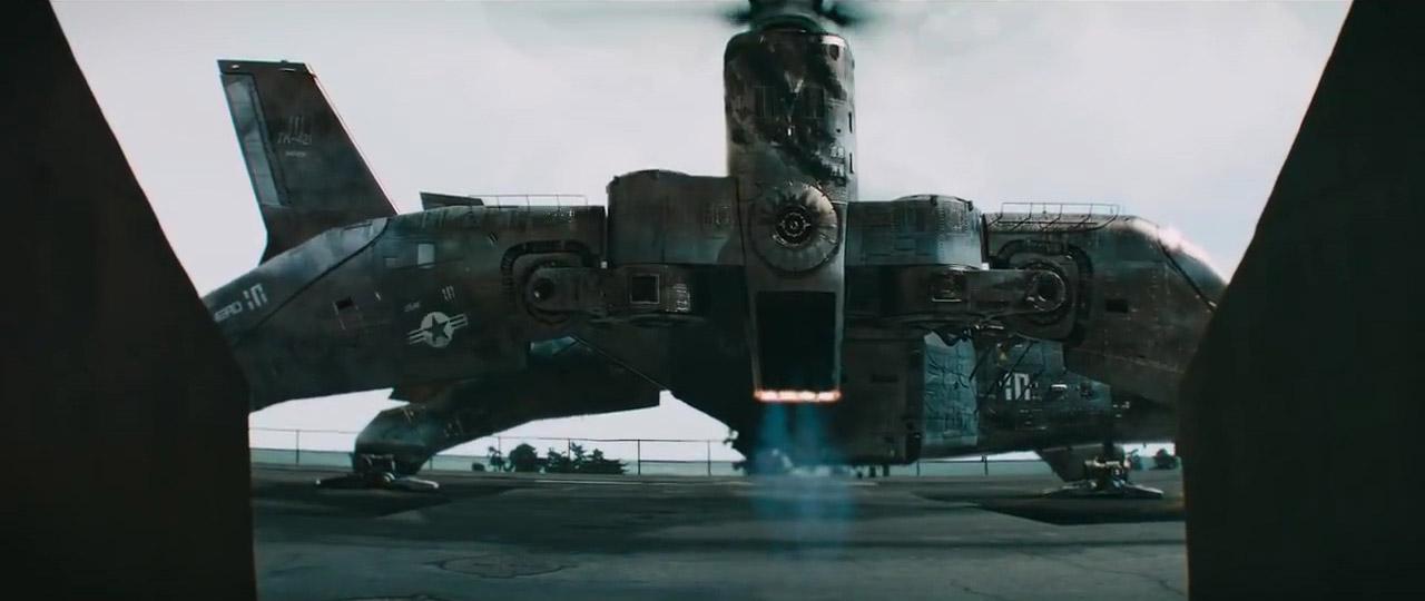 kill-command-uk-scifi-trailer