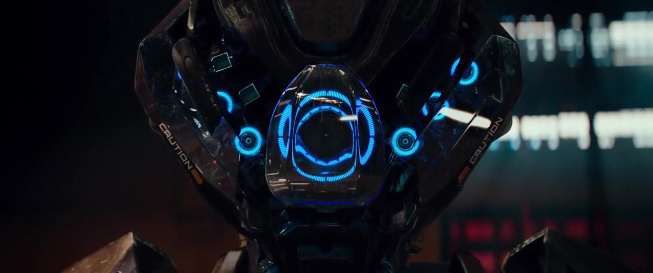 kill-command-uk-trailer