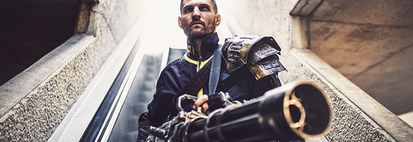 mike-rollerson-cosplay-photographer-feature-uk