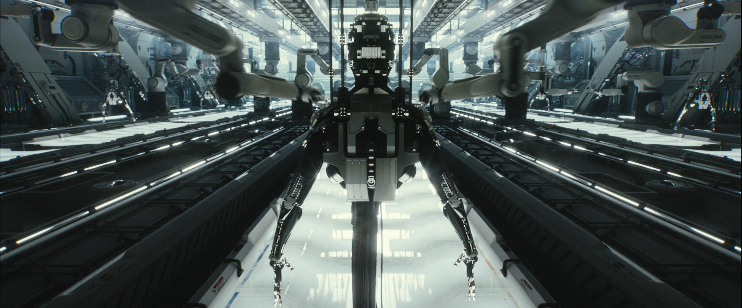 _sci-fi-short-rise-david-karlack-02
