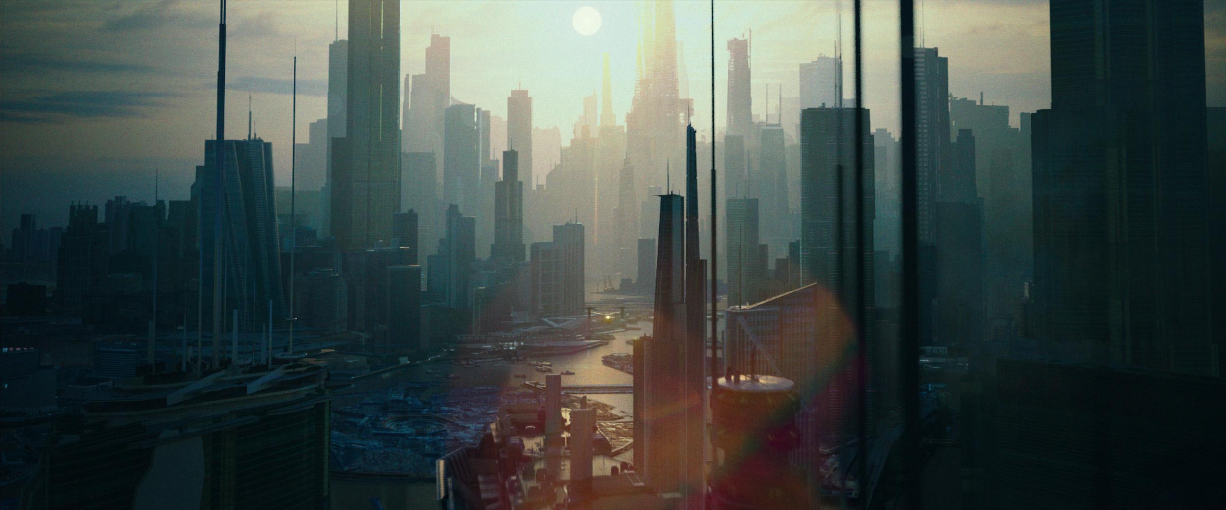 _sci-fi-short-rise-david-karlack-03