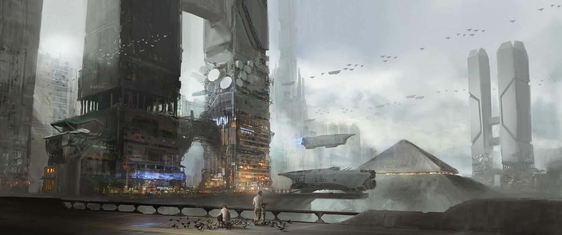 the-scifi-art-of-nick-foreman-4