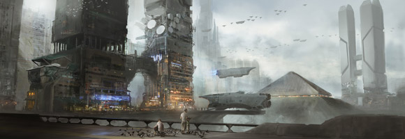 the-scifi-art-of-nick-foreman-feature