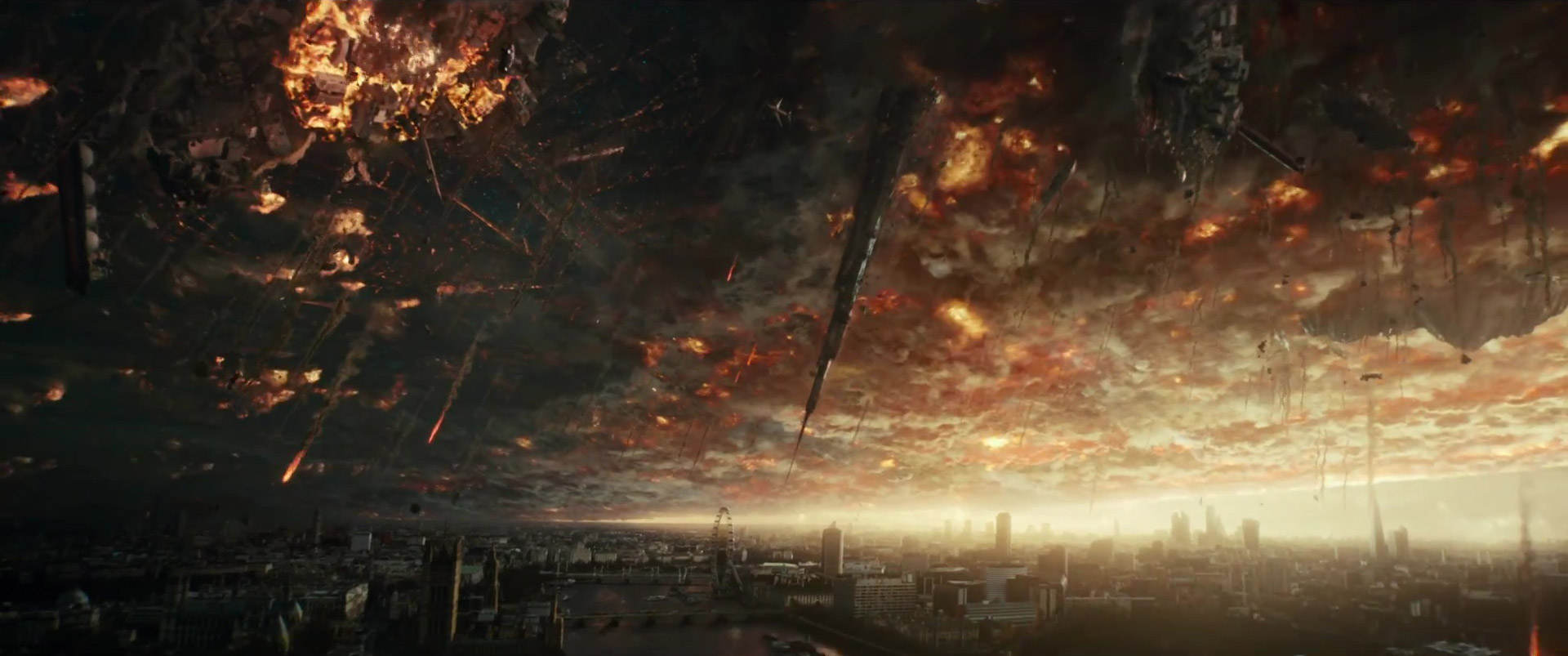 independence-day-insurgence-trailer-6-new