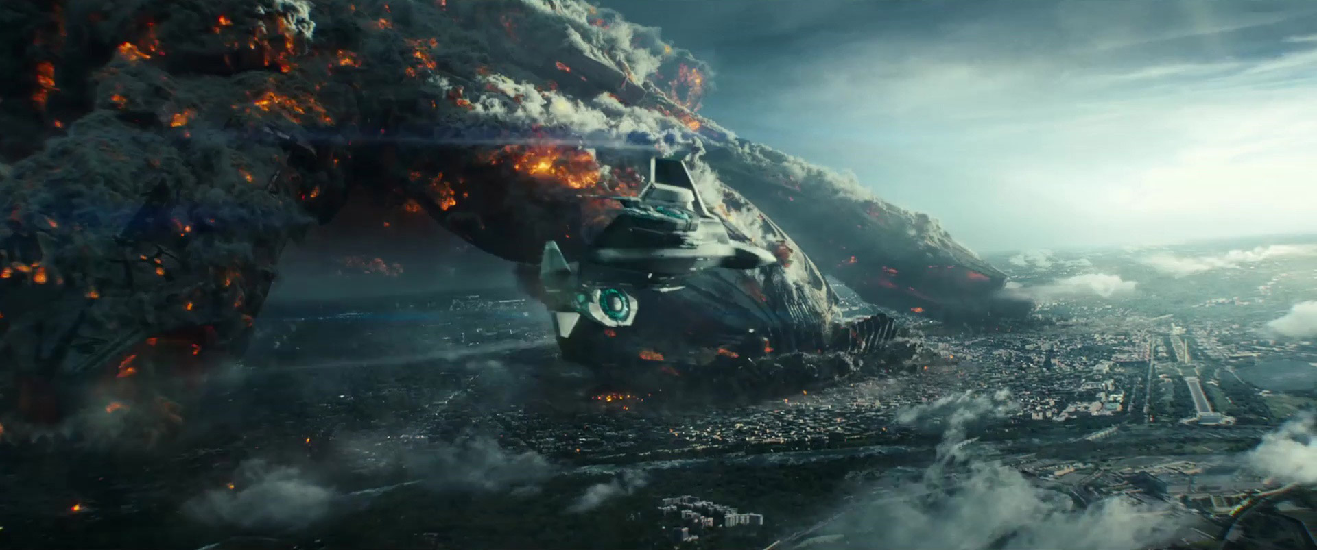 independence-day-insurgence-trailer-new