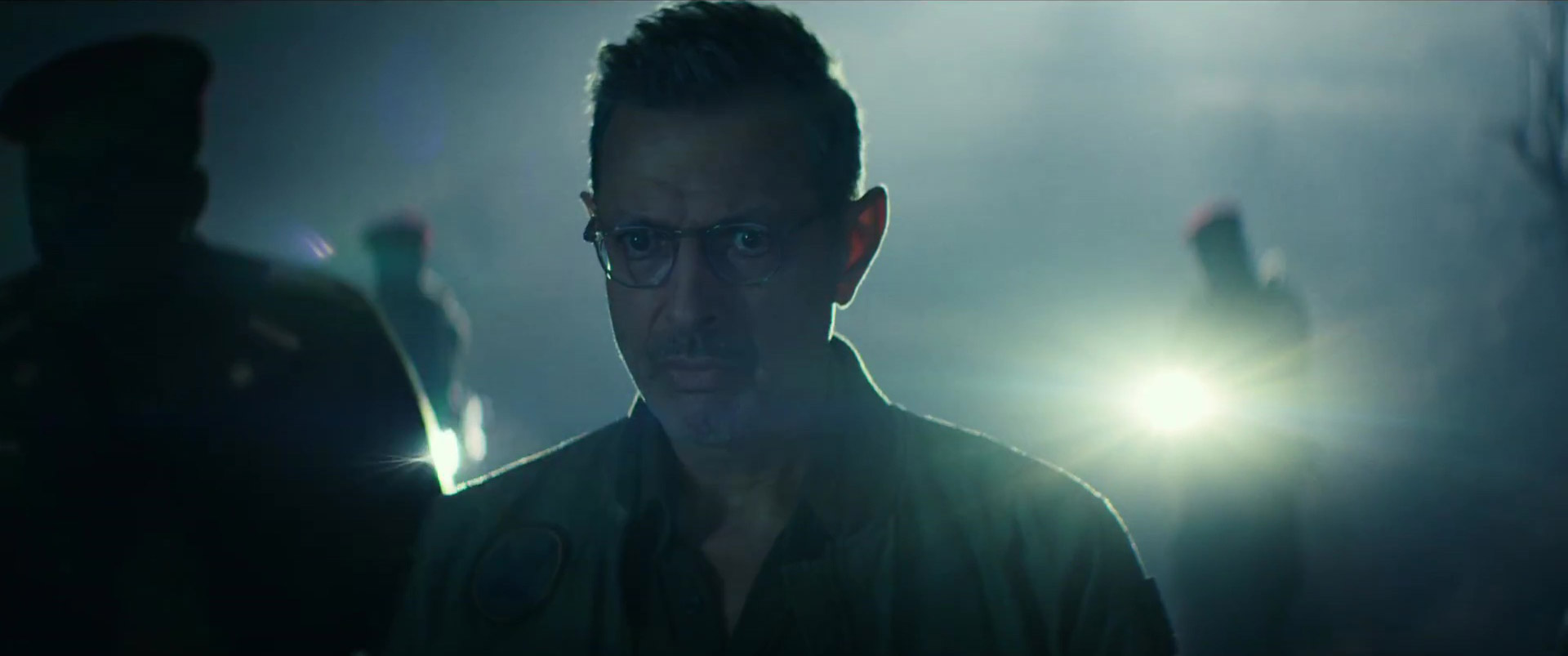 independence-day-insurgence-trailer