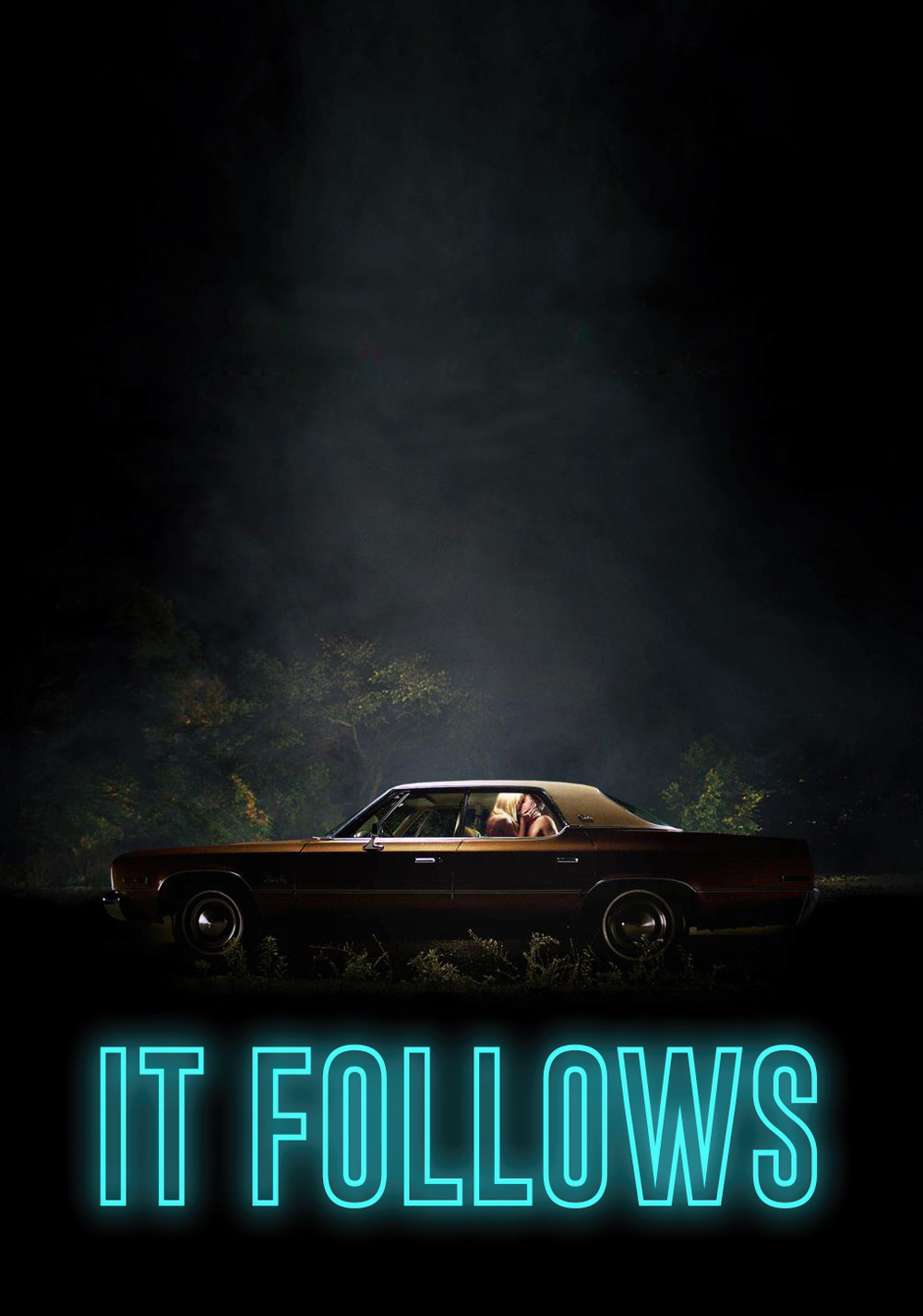 it-follows-uk-movie-poster