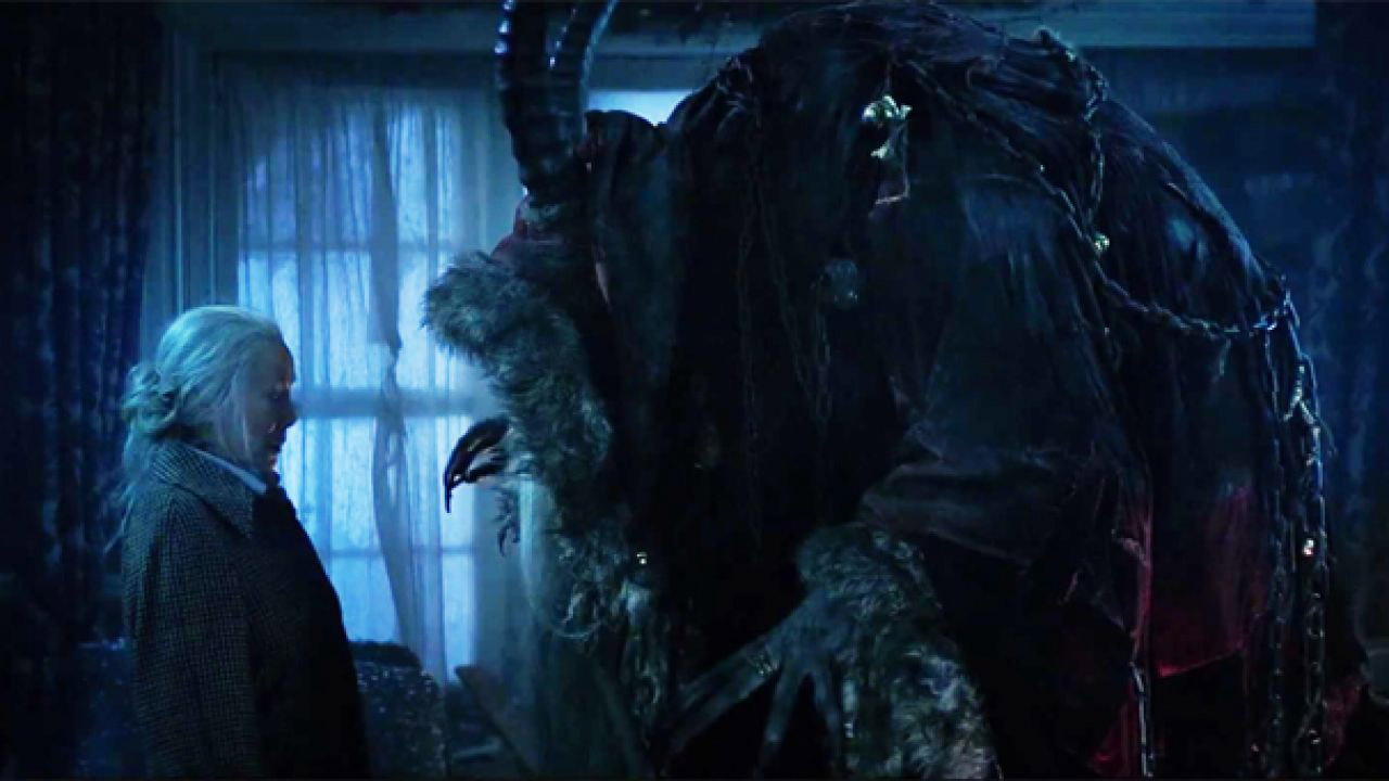 krampus-horror-movie-review-uk