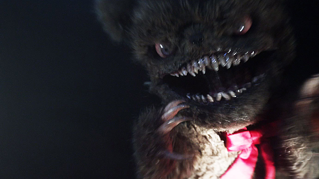 krampus-horror-movie-review