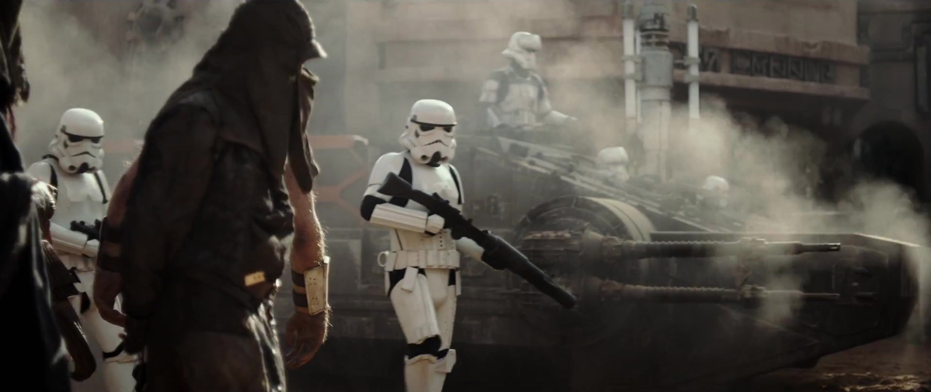 starwars-rogue-one-cool-first-teaser-trailer