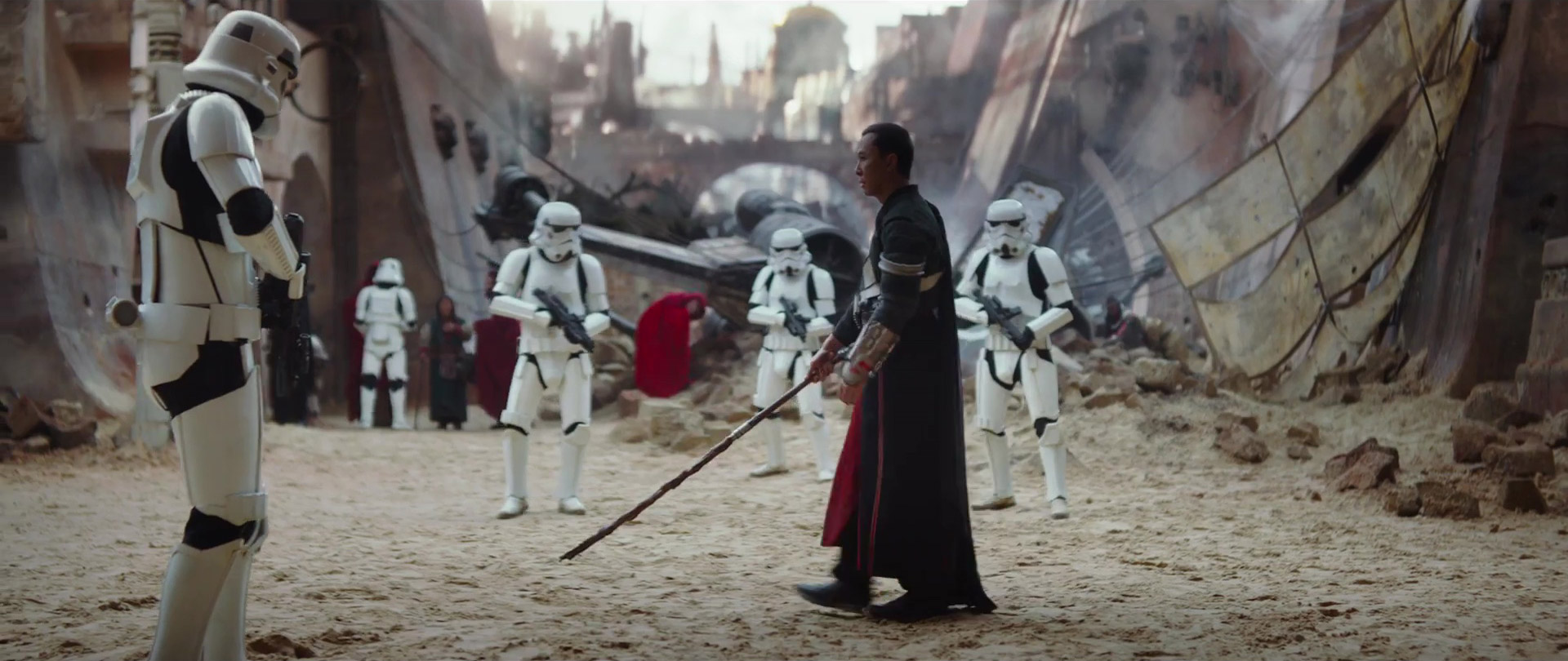 starwars-rogue-one-cool-teaser-trailer