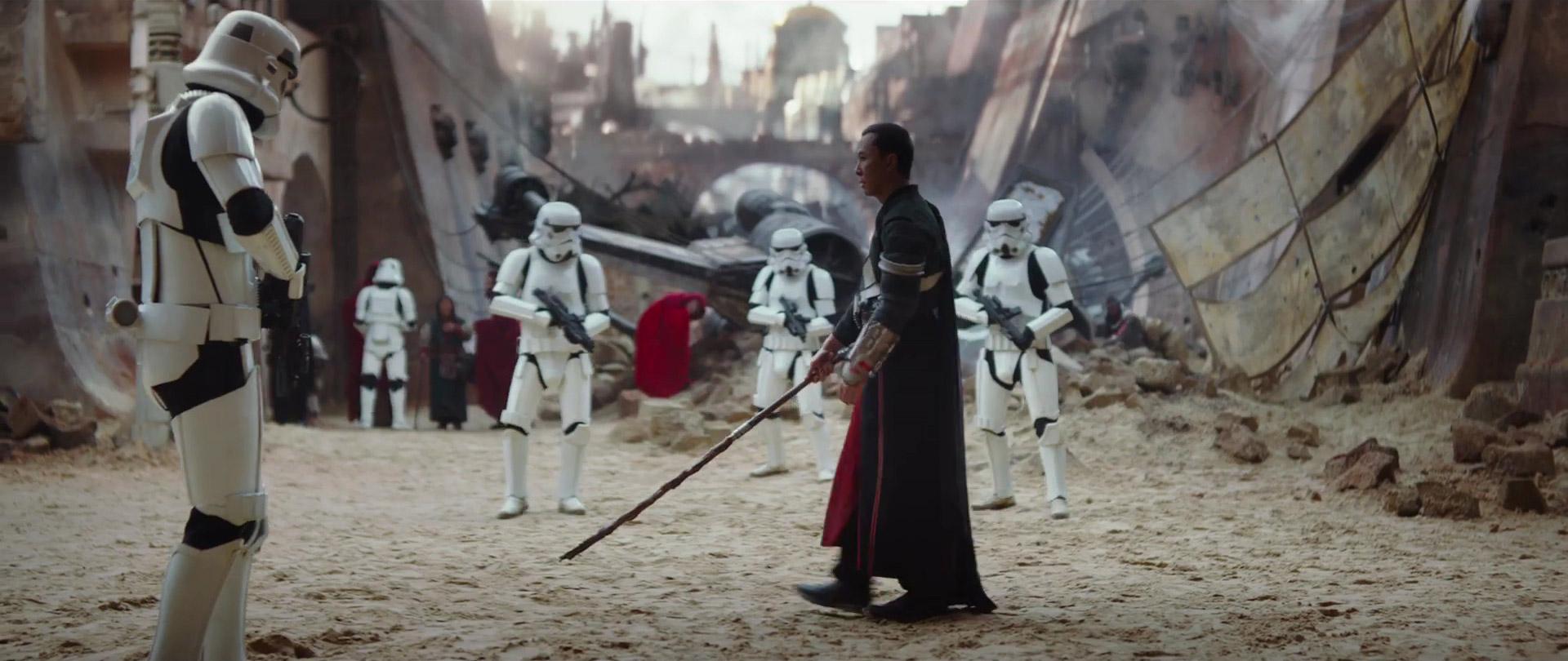 starwars-rogue-one-cool-teaser-trailer