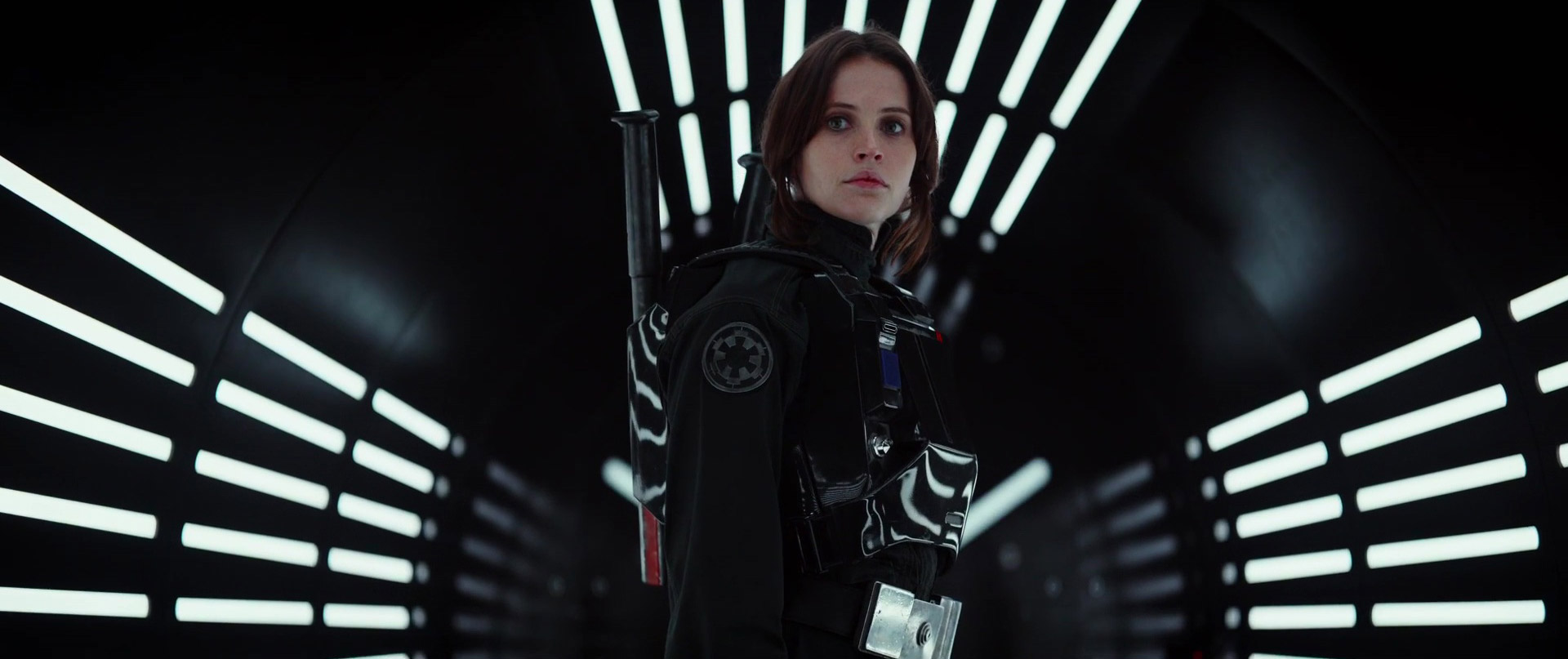 starwars-rogue-one-teaser-trailer-uk