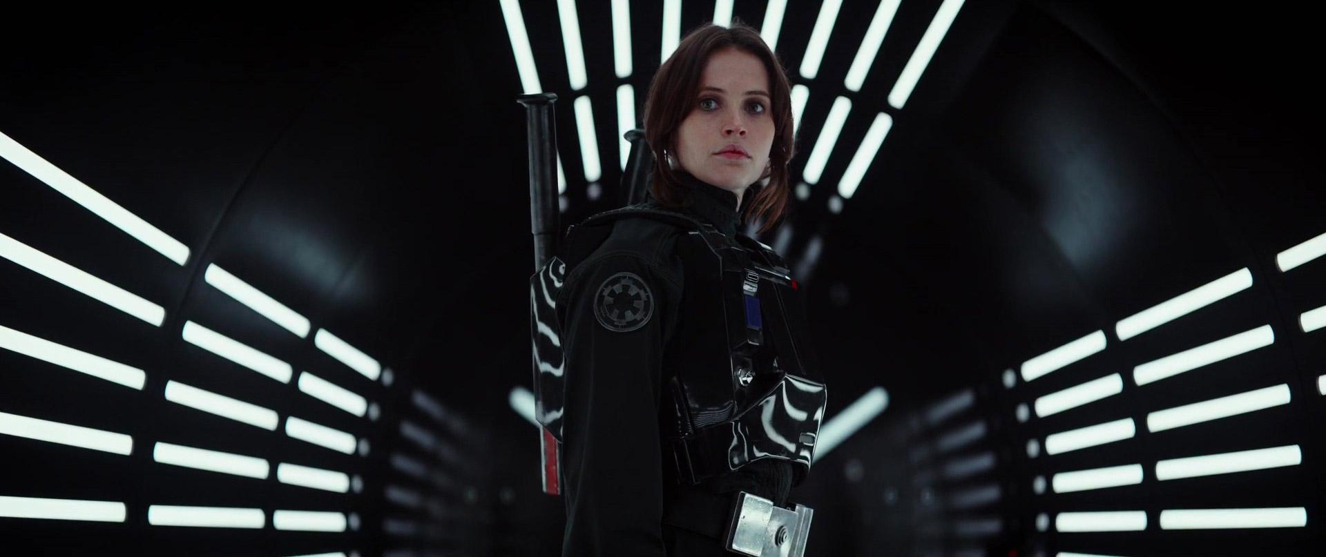 starwars-rogue-one-teaser-trailer-uk