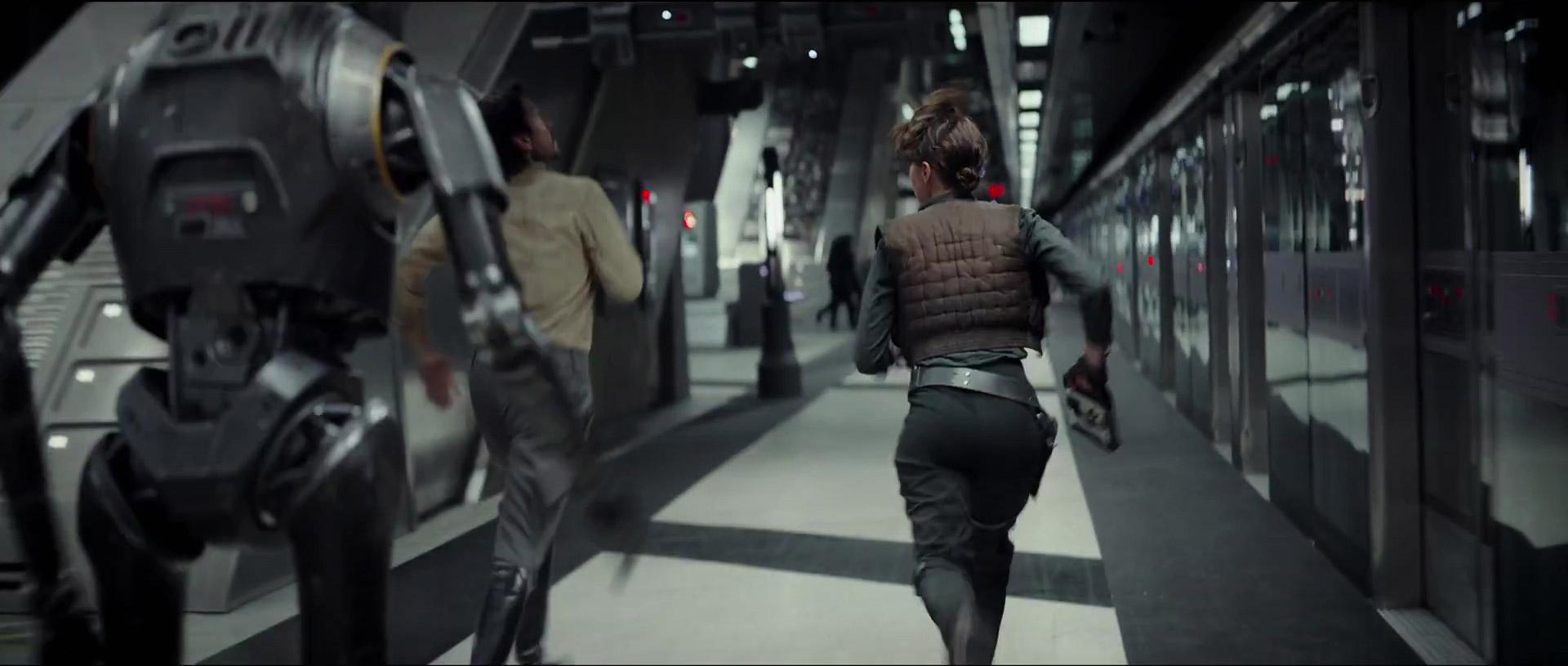starwars-rogue-one-teaser-trailer