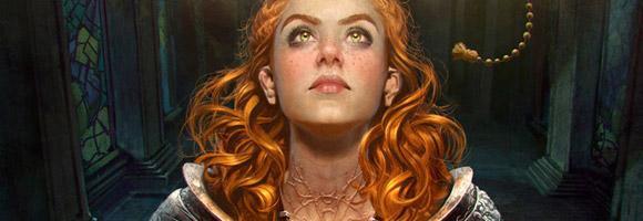the-fantasy-art-of-will-murai-artist-feature-uk