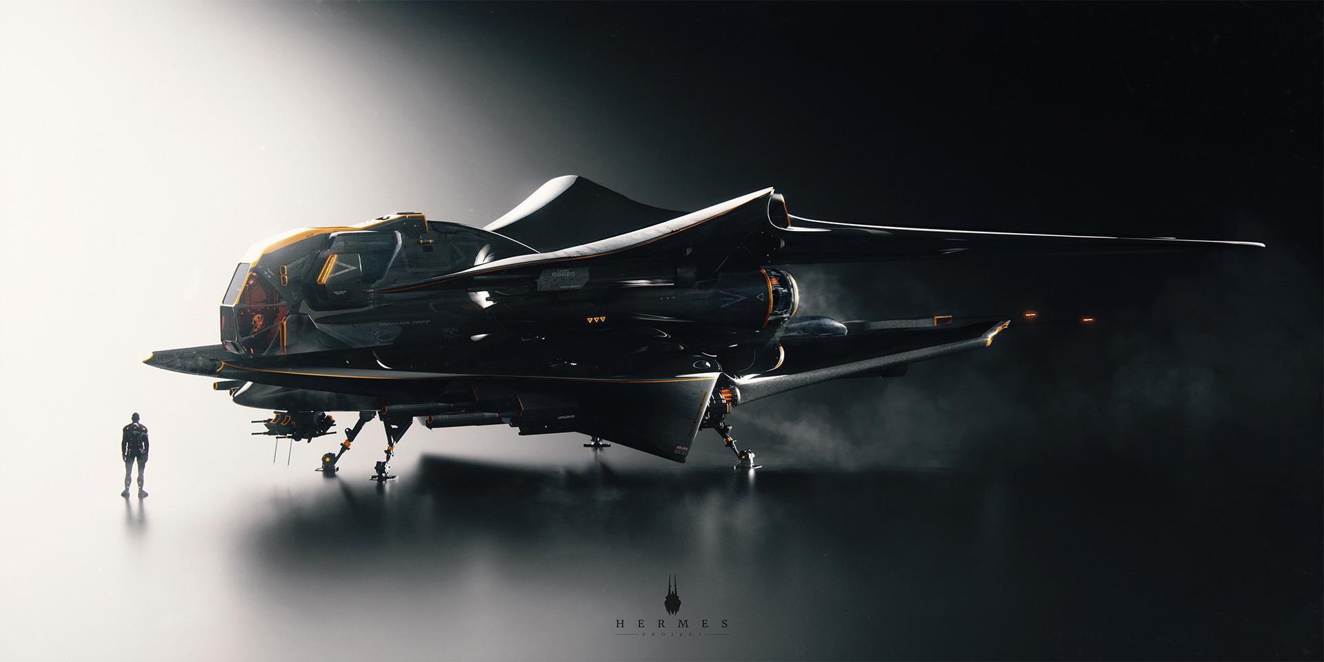 wojtek-fus-hermes-project