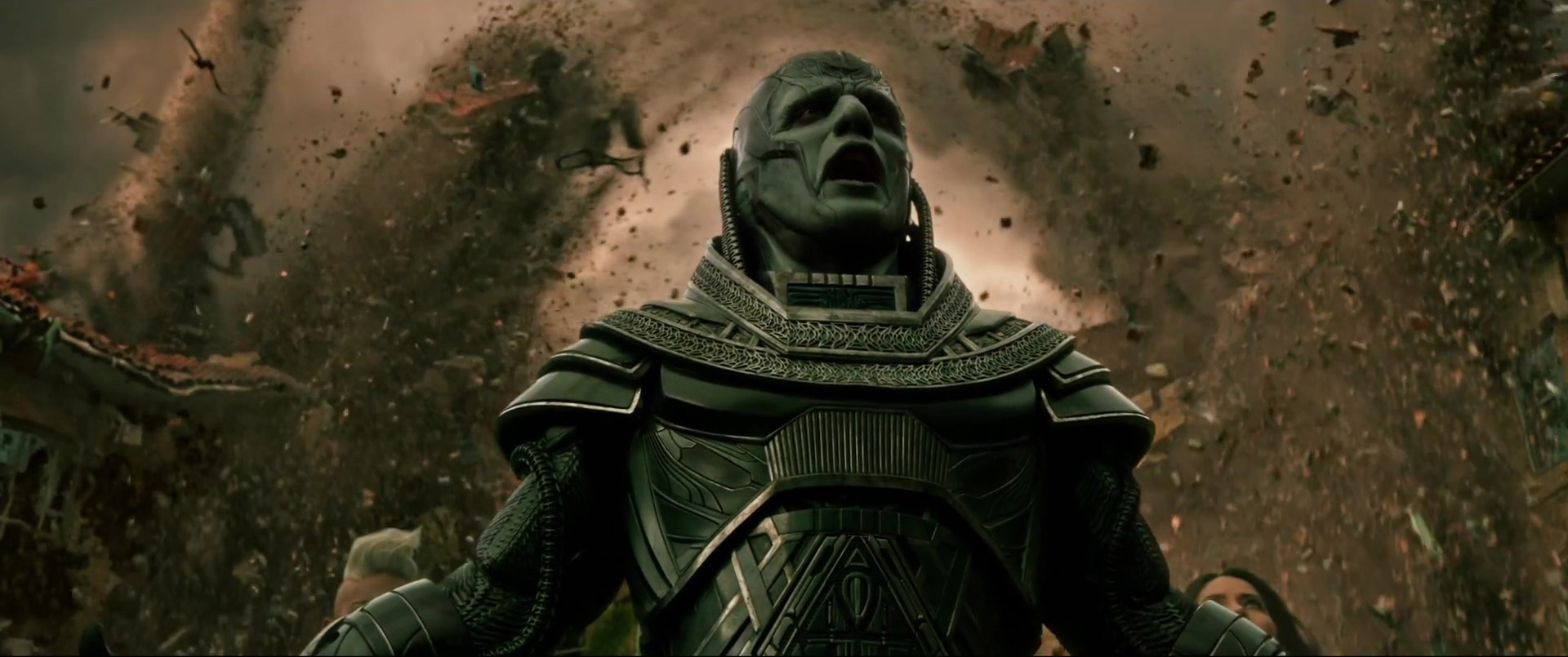 x-men-apocalypse-final-trailer-latest-pics