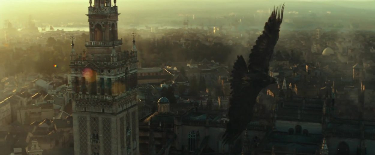 assassins-creed-first-movie-trailer