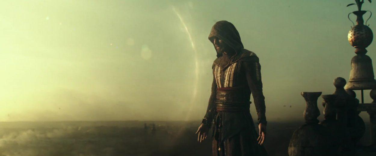 assassins-creed-first-trailer-stills